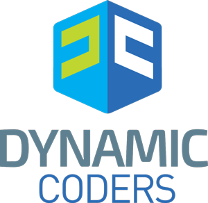 Dynamic Coders